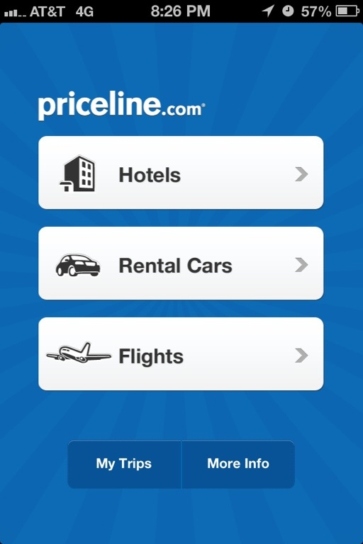 With Priceline Partner Network's travel affiliate program, earn generous commissions with our free travel booking engine. Sign up your website today!