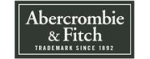 Abercrombie and Fitch Coupons for Passbook