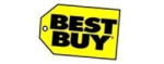 Best Buy Coupons for Passbook