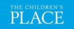 The Children's Place Coupons for Passbook