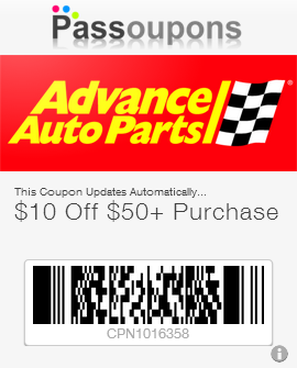 Advance Auto Parts is a leader in the automotive supplies industry. With more than 78 years of experience and 3, stores, you can feel confident knowing you'll find exactly what you need to service and repair your vehicle.